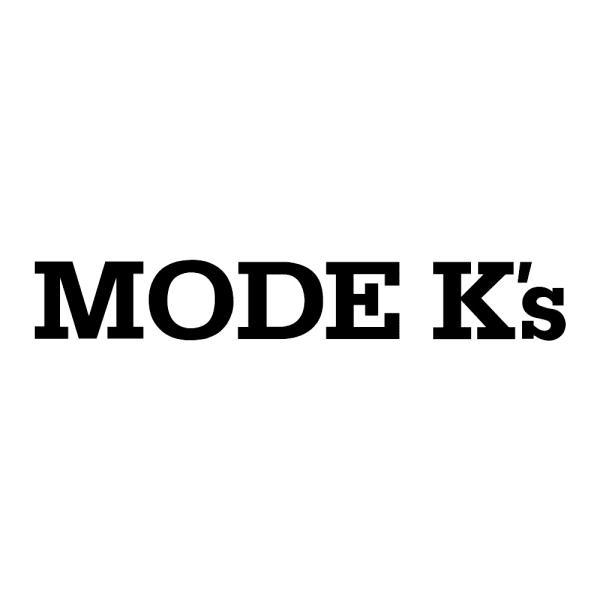 MODE K's VERDE西院店