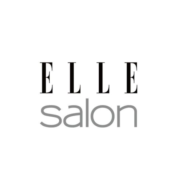 ELLE salon 大阪店