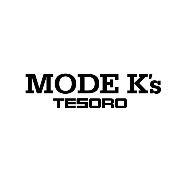 MODE K's TESORO店 川西能勢口
