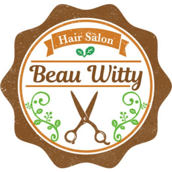 美容室Beau Witty
