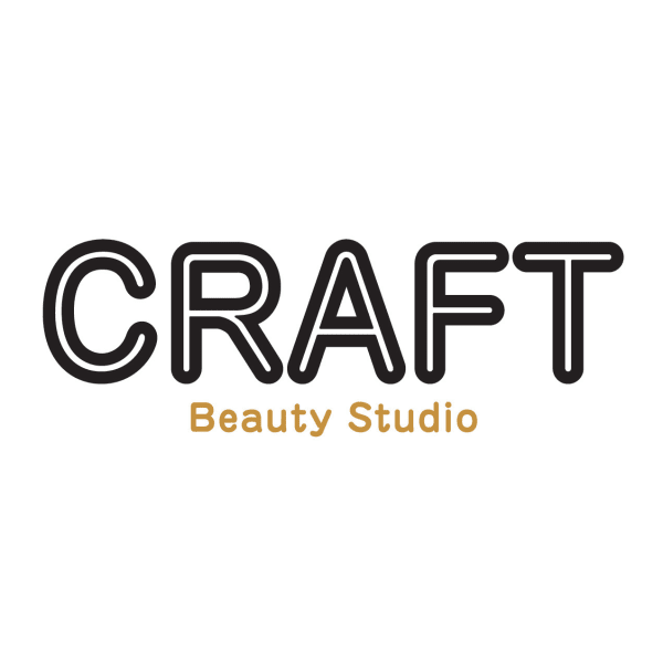Beauty Studio CRAFT 目白店