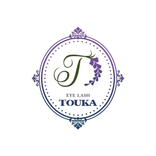 Eyelash TOUKA西船橋店