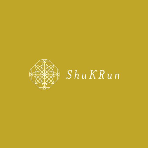 shukrun