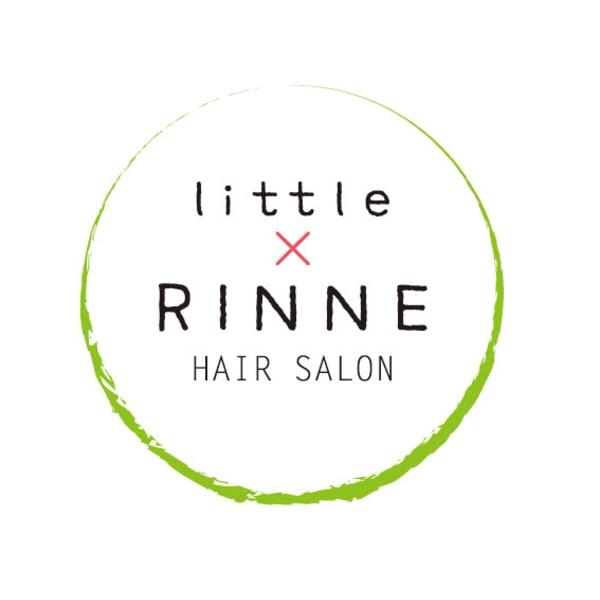 little×RINNE