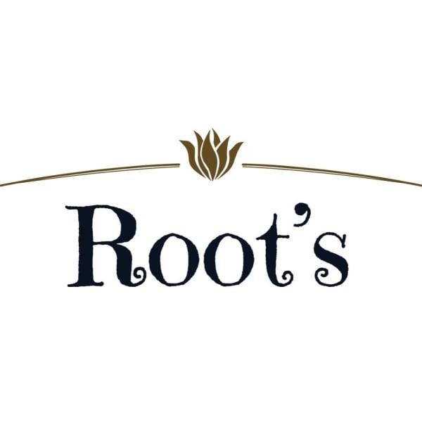 Root's
