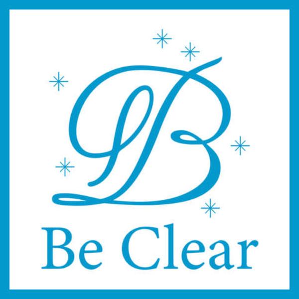 トータルエステサロン Be Clear