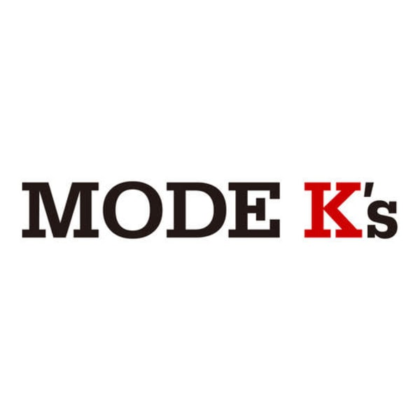 MODE K's 松原店