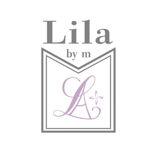 Lila~beauty collection~