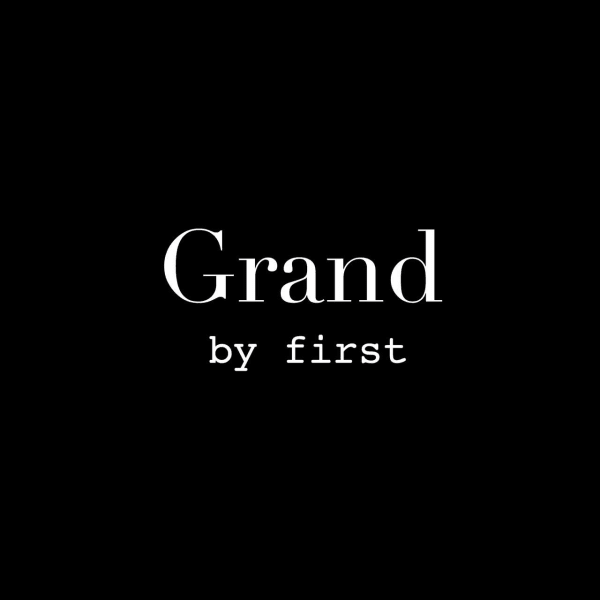 Grand by first