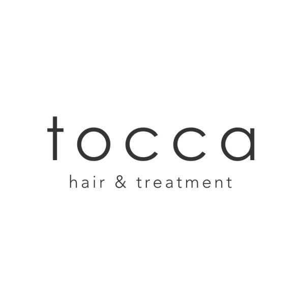 tocca hair&treatment 溝の口店