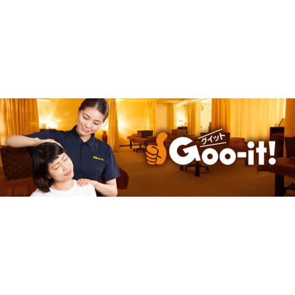 Goo-it!大宮東口店