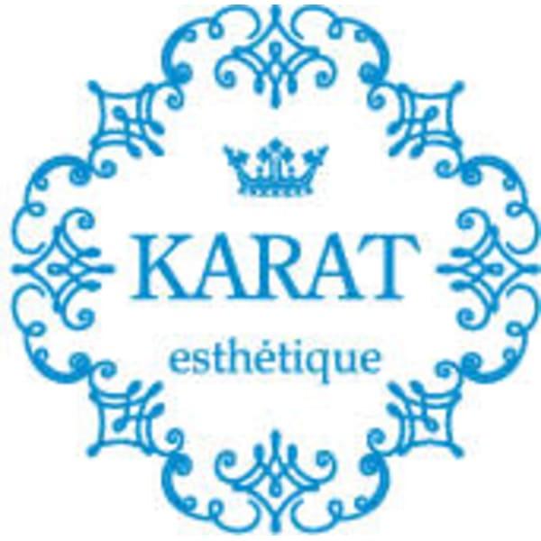 esthetique KARAT ふくい駅前店