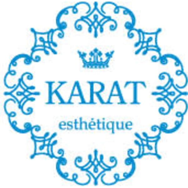 esthetique KARAT 武生店