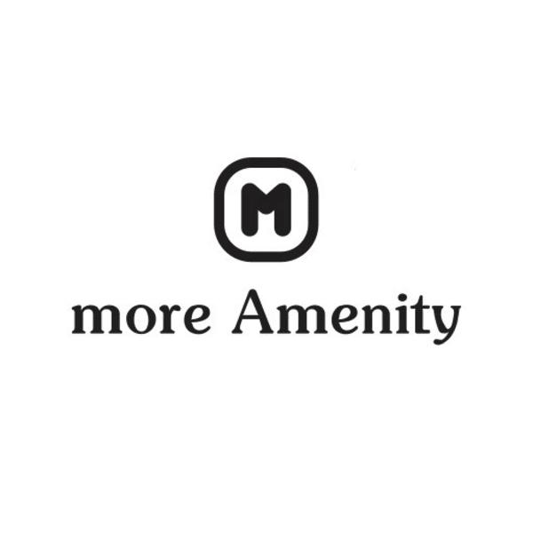 more Amenity