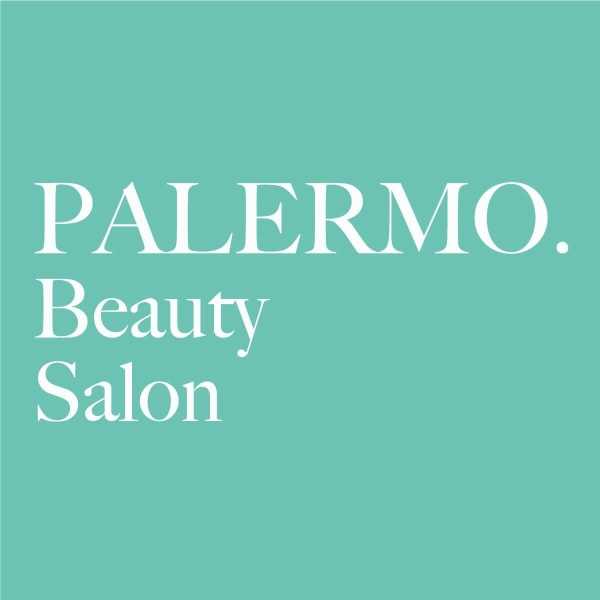 PALERMO.Beauty Salon