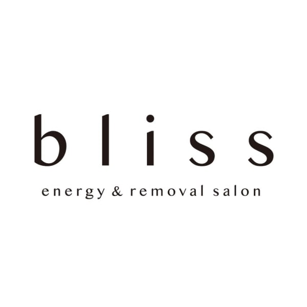 bliss energy&removal salon