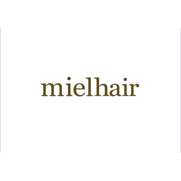 miel hair Shibuya