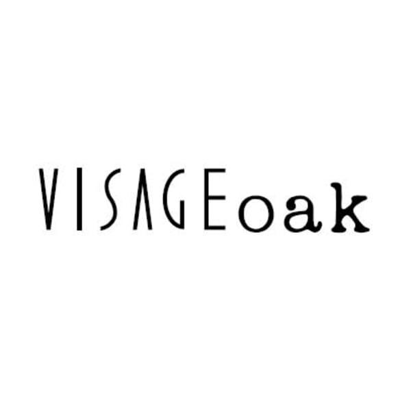 VISAGE 八柱 (oak)