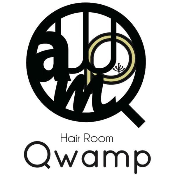 Hair Room Qwamp