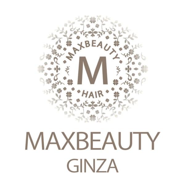 MAXBEAUTY GINZA
