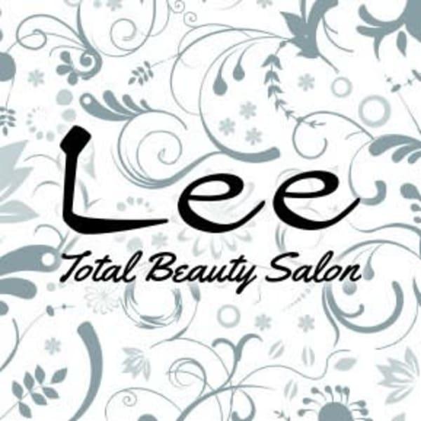 Hair&Make Lee高槻店