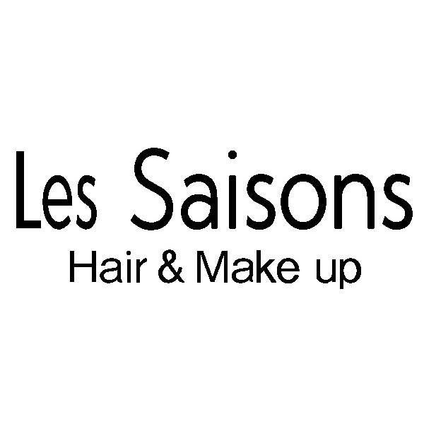 MASSATO PARIS 六本木ヒルズ店