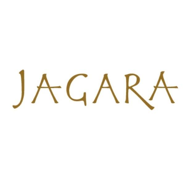 JAGARA 千葉中央店