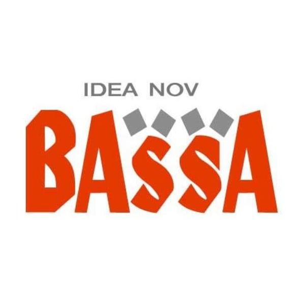 BASSA 国分寺店
