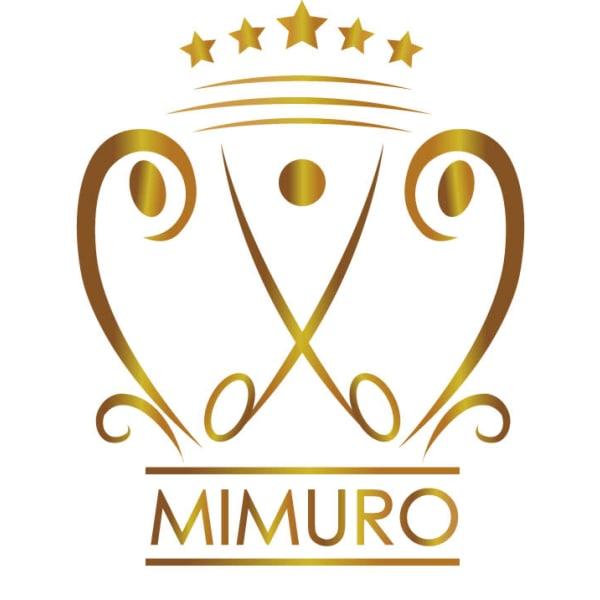 HAIR&MAKE STUDIO MIMURO