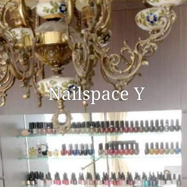 Nailspace Y