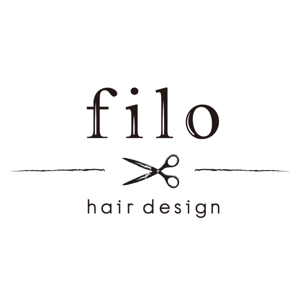 hair design filo