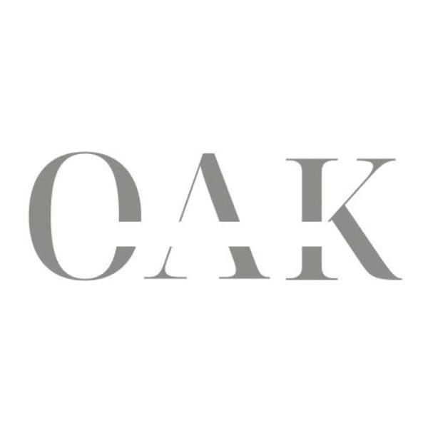 OAK あざみ野店