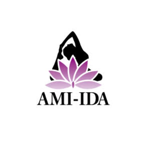 溶岩ホットヨガスタジオ AMI-IDA イオンタウン四日市泊店