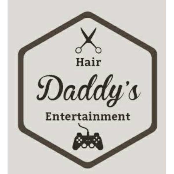 HAIR&entertainmentDADDYs