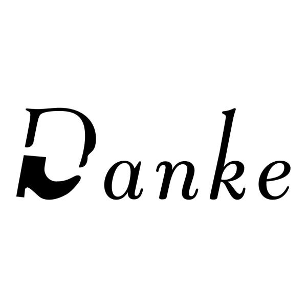 髪質改善&縮毛矯正専門店Danke【ダンケ】