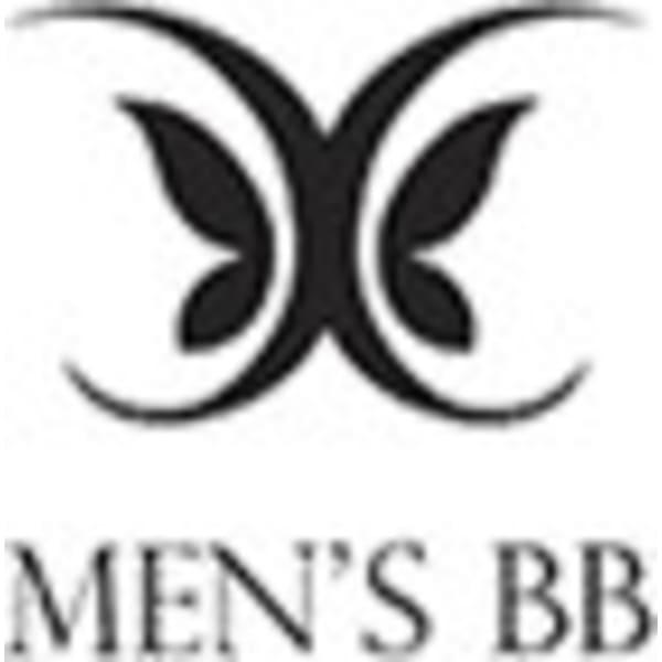 メンズ脱毛メンズビービー 福井高柳店