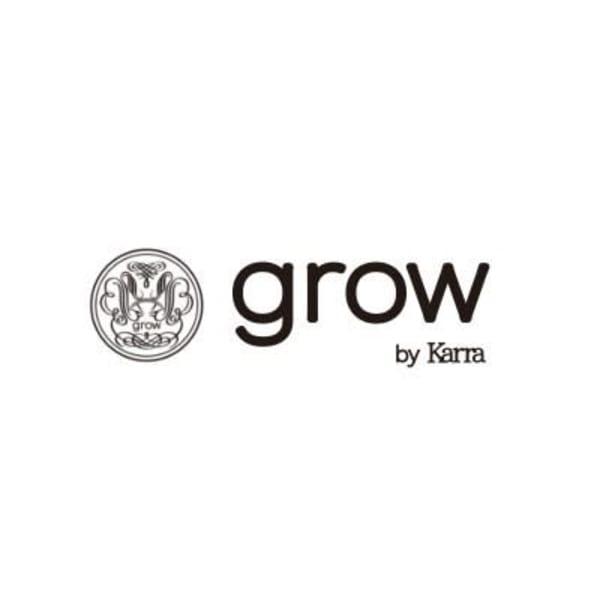 grow 渋谷