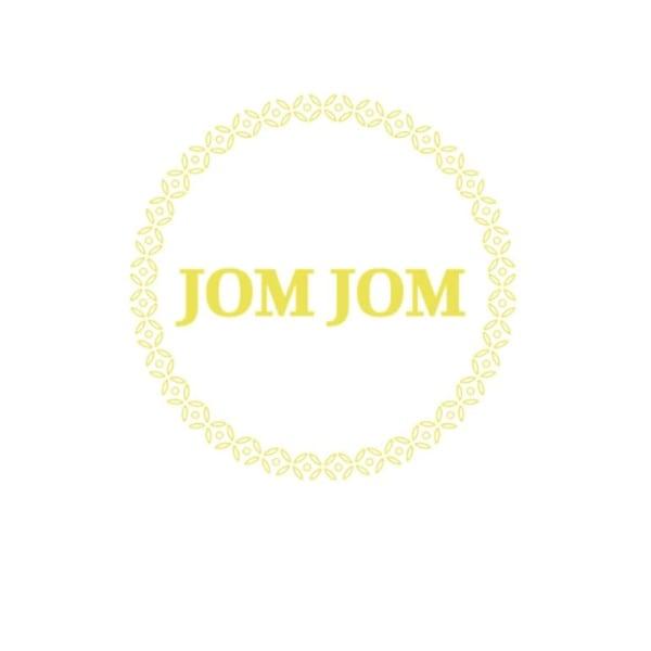 都度払い専門店 J O M J O M 栄店