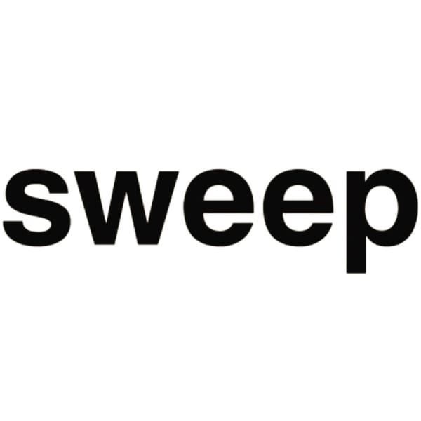 sweep 平尾