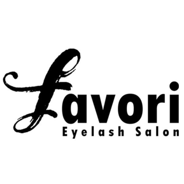 Favori~EyelashSalon~三軒茶屋店