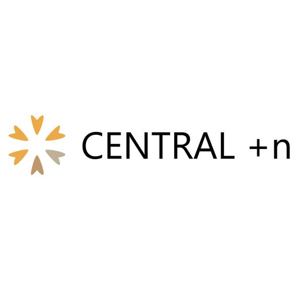 CENTRAL +n