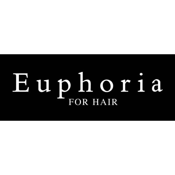 Euphoria SHIBUYA GRANDE 渋谷