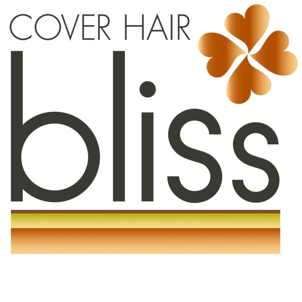 COVER HAIR bliss 北浦和西口店