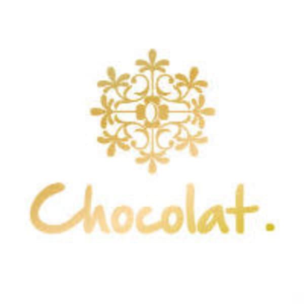 Chocolat Abeno