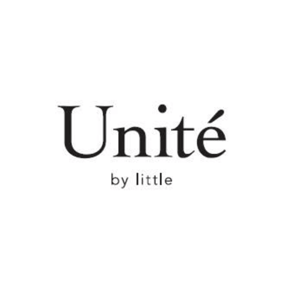 Unite by little 札幌