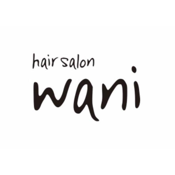 hairsalon wani