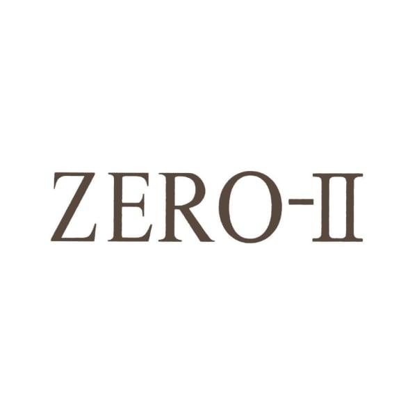 ZERO-II