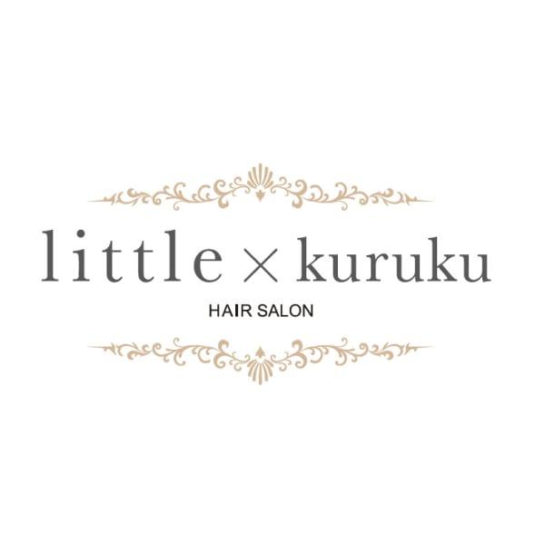 little×kuruku 銀座2号店