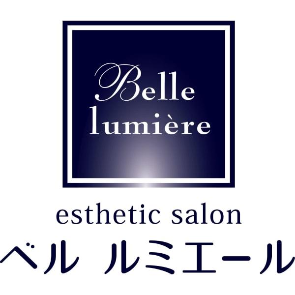 ベル ルミエール 札幌店