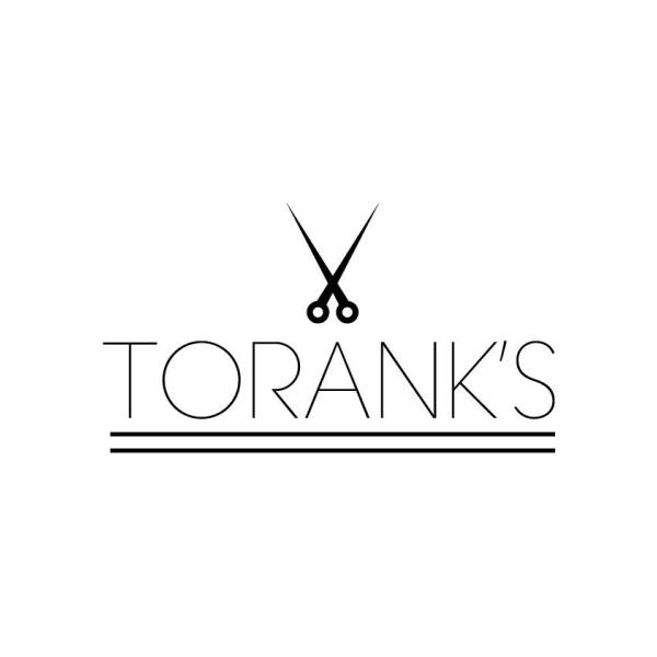 TORANK'S SENDAI